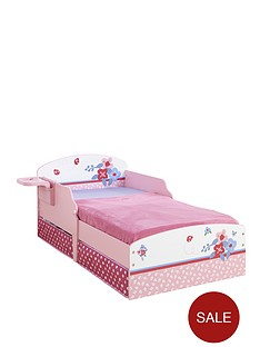 ladybird-toddler-bed-with-storage-girls