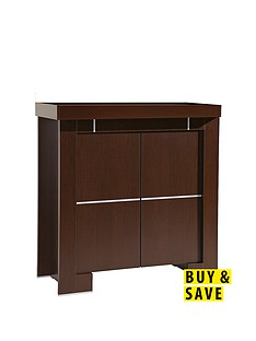 little-acorns-modern-dresser