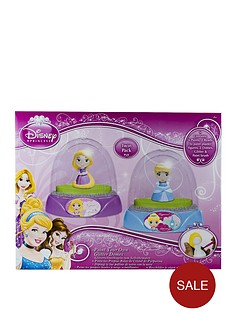 disney-princess-glitter-dome-2-pack