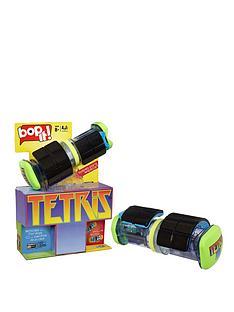 tetris-game-bop-it-tetris