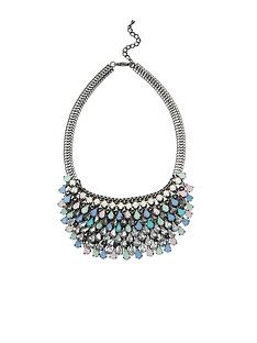 mixed-jewel-necklace