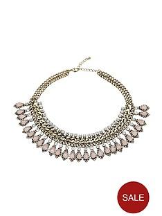statement-teardrop-necklace