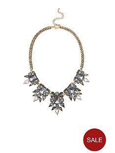 jewel-drop-necklace