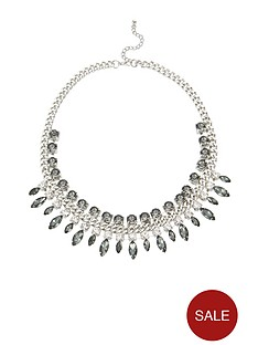 chain-and-jewel-necklace