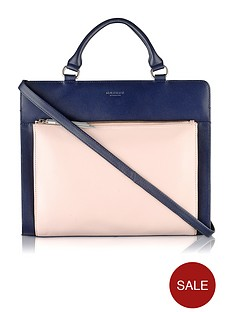 radley-clerkenwell-large-zip-top-tote-bag