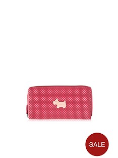 radley-heritage-dog-large-matinee-purse