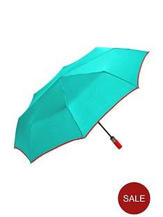hunter-core-manual-umbrella