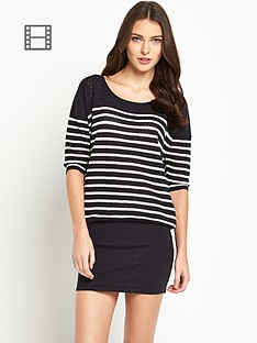 g-star-raw-derlil-knit-dress