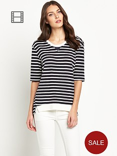 g-star-raw-us-isyd-stripe-t-shirt