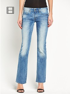 g-star-raw-3301-mid-bootleg-jeans