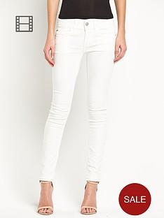 g-star-raw-lynn-mid-skinny-jeans