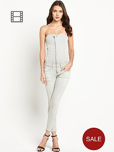 g-star-raw-new-lynn-zip-jumpsuit
