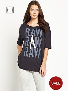 g-star-raw-keshaw-t-shirt
