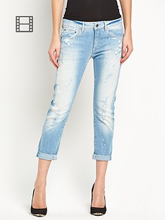 g-star-raw-attacc-kate-boyfriend-jeans