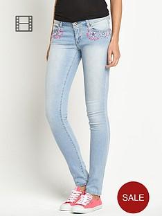superdry-super-skinny-embellished-jeans