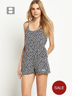 superdry-festival-print-playsuit