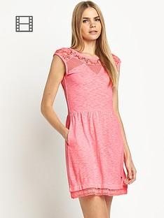 superdry-easy-raglan-lacy-dress