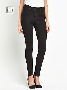 lee-skyler-skinny-jeans