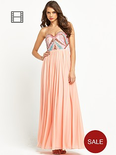 forever-unique-lilian-maxi-dress