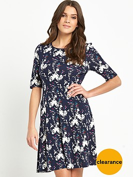 oasis-bloom-bird-skater-dress