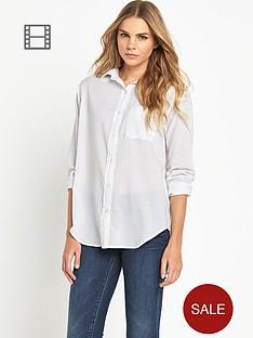 denim-supply-ralph-lauren-boyfriend-shirt