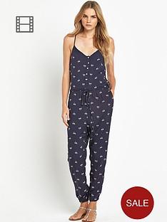 denim-supply-ralph-lauren-woven-jumpsuit