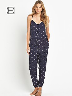 denim-supply-ralph-lauren-woven-jumpsuit