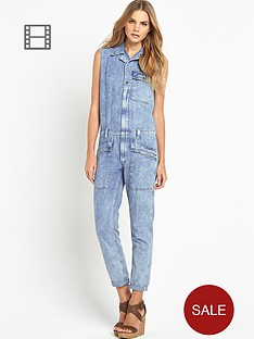 denim-supply-ralph-lauren-denim-jumpsuit