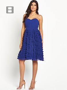 little-mistress-bandeau-prom-dress