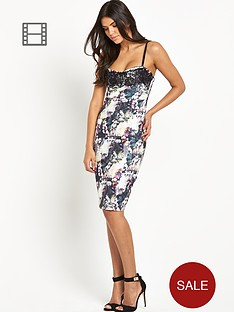 lipsy-floral-printed-cami-dress
