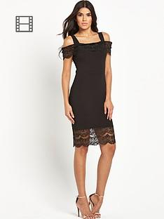 lipsy-cami-lace-overlay-dress