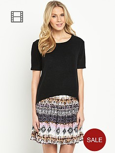 south-2-in-1-knitted-dress