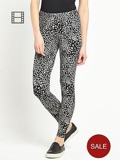 south-animal-print-leggings