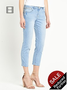 south-zipped-pocket-cropped-jeans