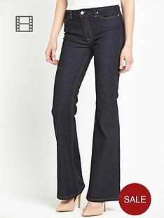 south-skinny-extreme-kickflare-jeans