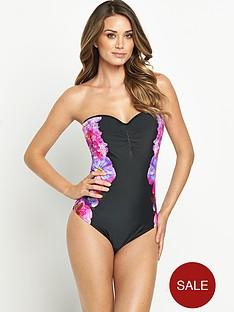 panache-savannah-swimsuit