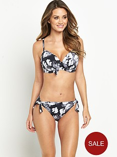 lepel-underwired-moulded-floral-bikini-top