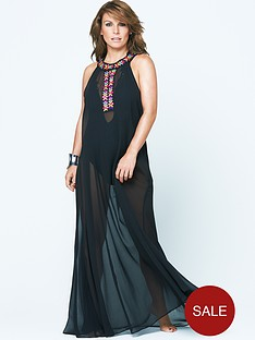 coleen-embroidered-taping-beach-maxi-dress