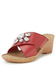 foot-cushion-penelope-foot-cushion-jewel-wedge-sandals