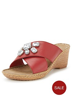 foot-cushion-penelope-foot-cushion-jewel-wedge-sandals