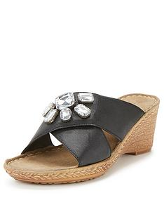 foot-cushion-penelope-jewel-wedge-shoes