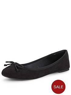 shoe-box-mabel-ballerina-shoes