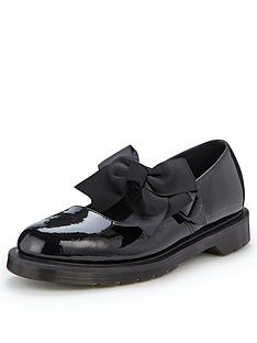 dr-martens-mariel-mary-jane-shoes-with-two-bows