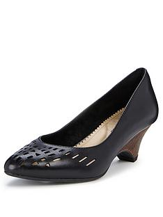 hush-puppies-liberty-valentine-leather-court-shoes