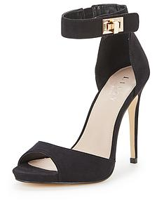 lipsy-clara-two-part-sandals