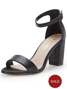 miss-kg-paige-two-part-sandals