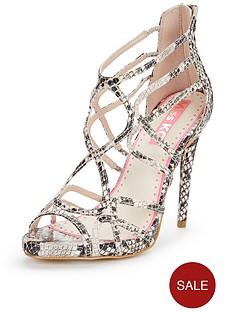 miss-kg-freya-strappy-sandals