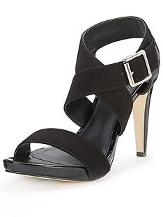 head-over-heels-merlon-sandals