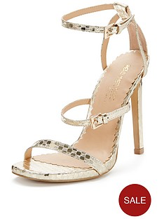 head-over-heels-mermaide-multi-strap-sandals