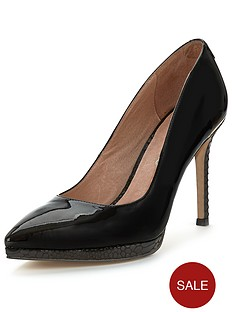 moda-in-pelle-diora-court-shoes